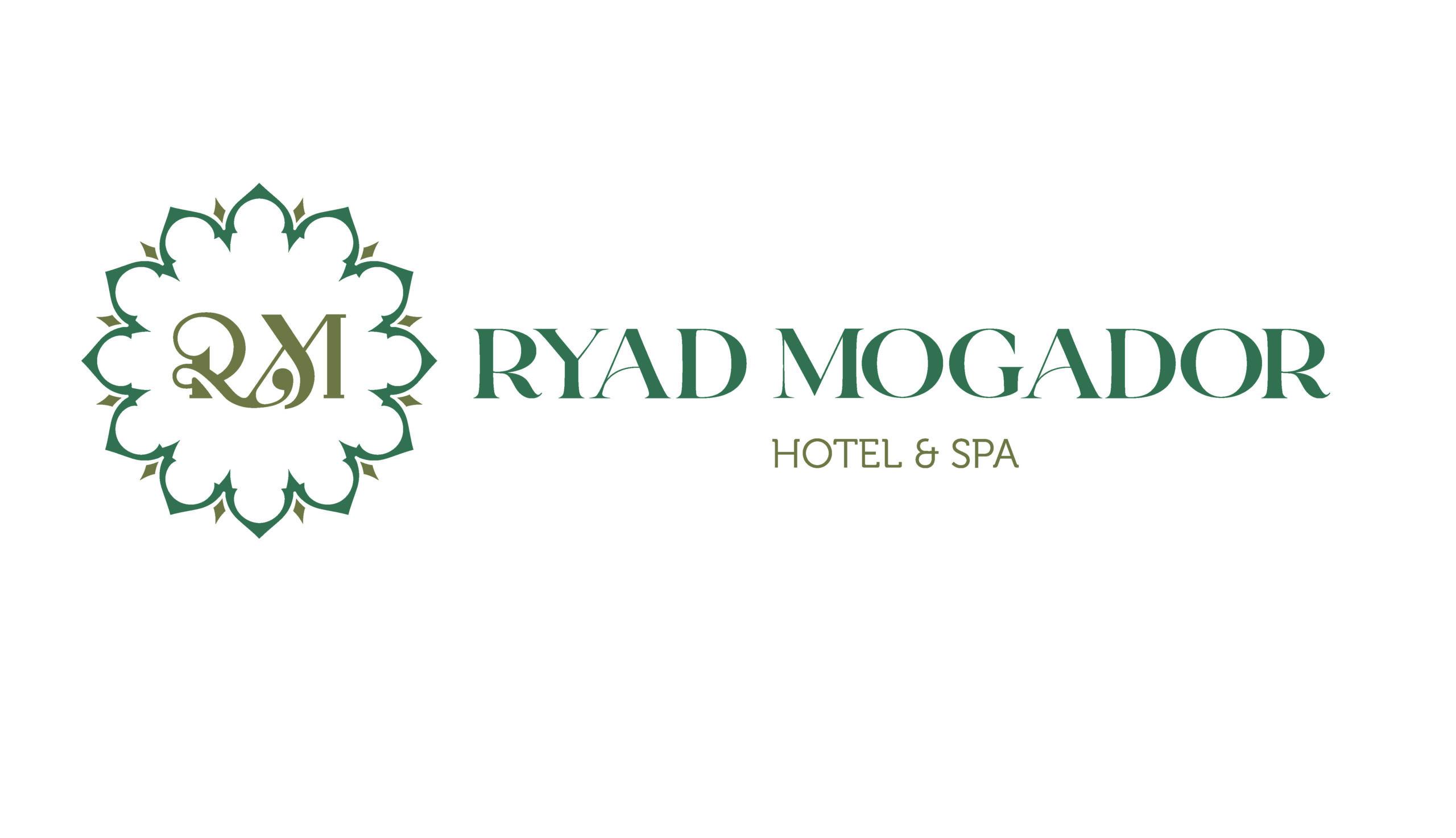 Ryad Mogador